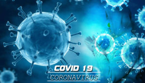 ppp merchants loan covid-19 coronavirus