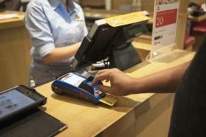 retail merchants trends 2020