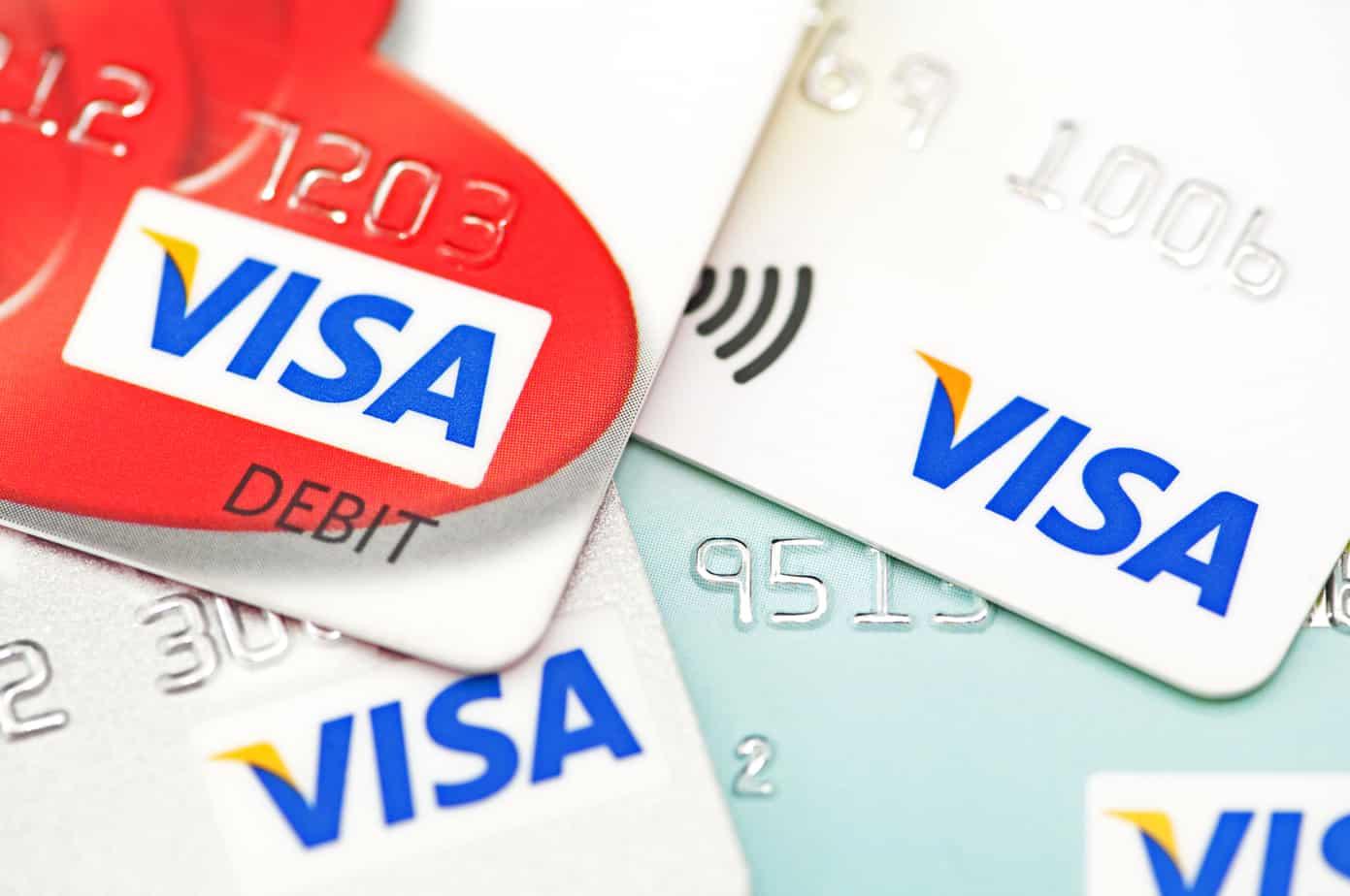 visa-22456825