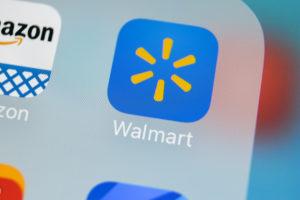 walmart apps online ordering