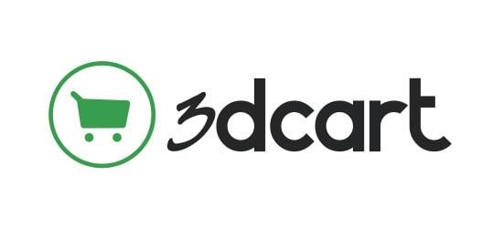 https://www.hostmerchantservices.com/wp-content/uploads/2020/07/3dcart-logo.jpg