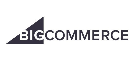 https://www.hostmerchantservices.com/wp-content/uploads/2020/07/Big-commerce.jpg