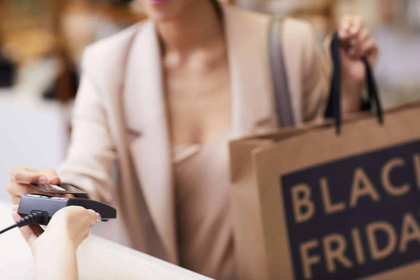 Retail Merchant Services