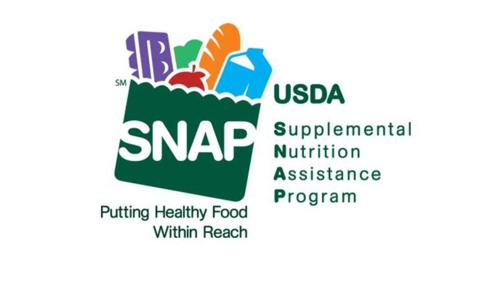 SNAP-logo-for-EBT