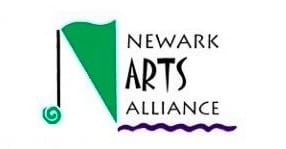 https://www.hostmerchantservices.com/wp-content/uploads/2020/07/newark-arts-aliance-crop2.jpg