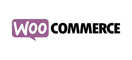 https://www.hostmerchantservices.com/wp-content/uploads/2020/07/woocommerce-logo.jpg