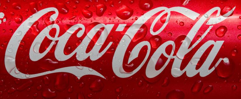 coca-cola-18774330-825x340