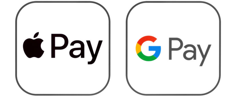 apple-pay-and-google-pay-icons-145949978-825x340