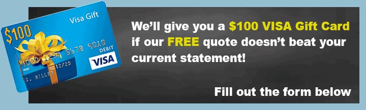 100-dollar-gift-card-graphic-banner