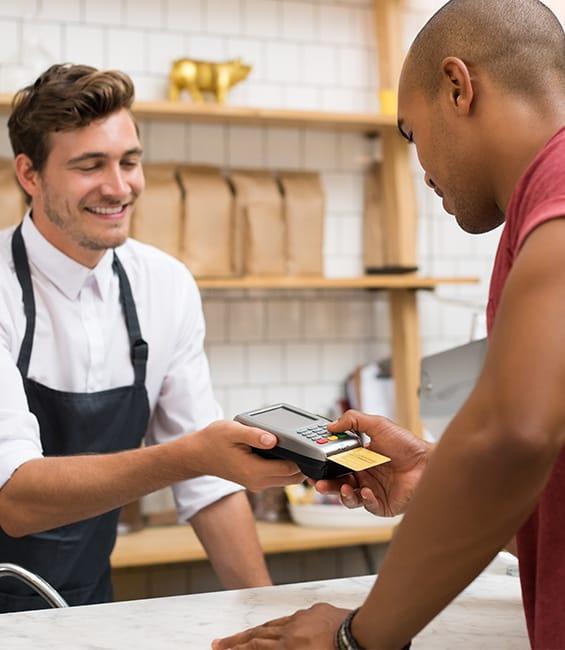 Bakery-card-sale