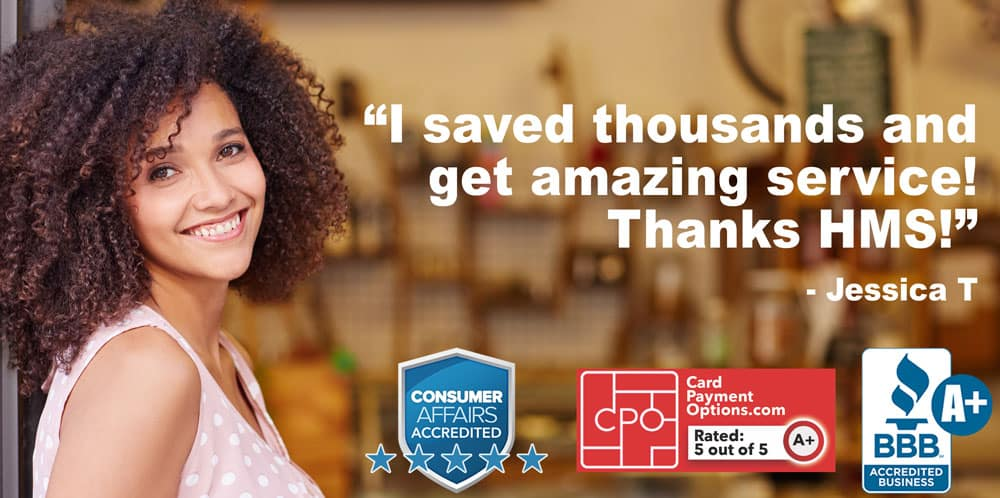 Testimonial-Banner-I-Saved-Thousands-Ratings-tight