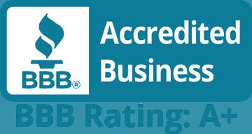 bbb-logo-A-Plus