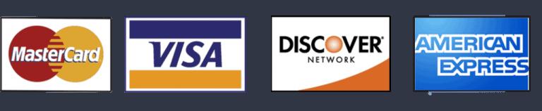 major-Credit-Card-Logos-1024x211-768x158
