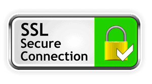 ssl-logo1-300x166