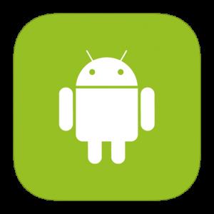 Metroui Folder Os Os Android Icon 300x300