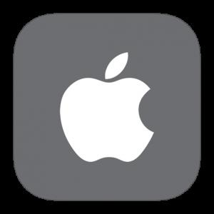 Metroui Folder Os Os Apple Icon 300x300