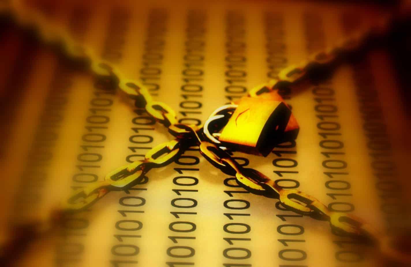 data-security-5833202