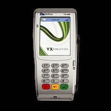 Vx680 225x225