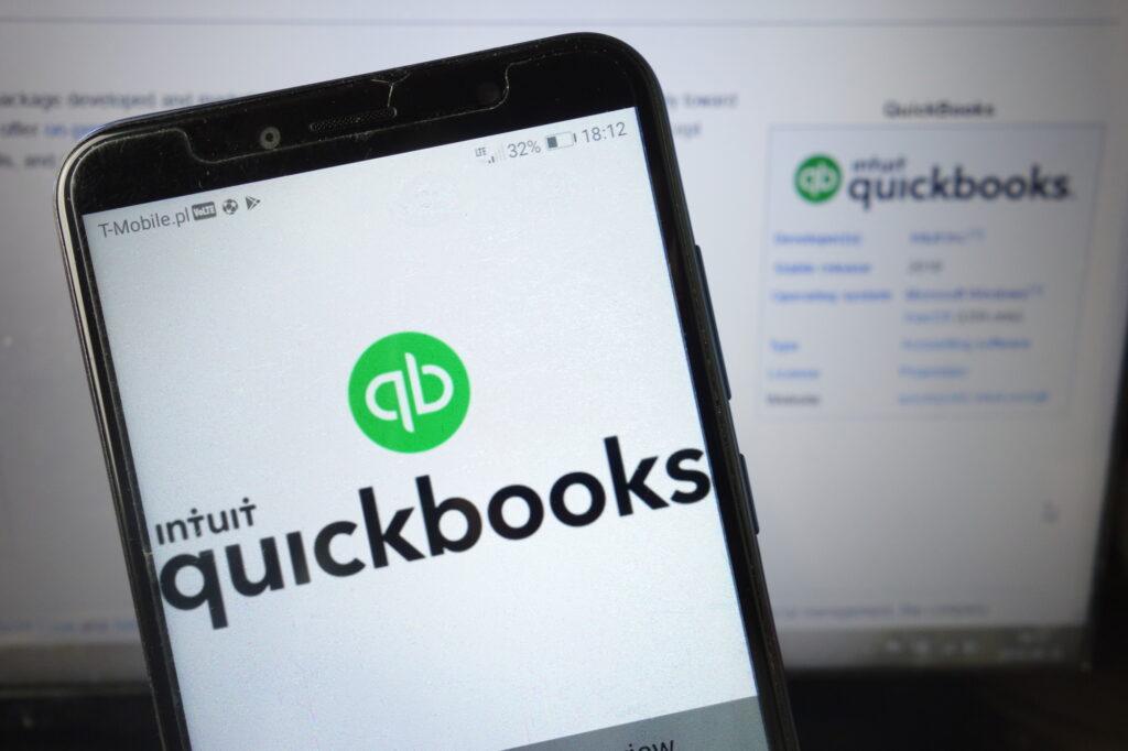 Quickbooks Resources