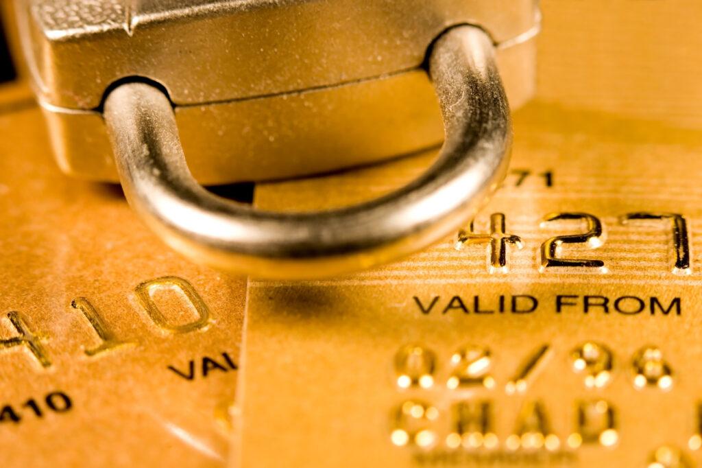 credit card security 6126777 1