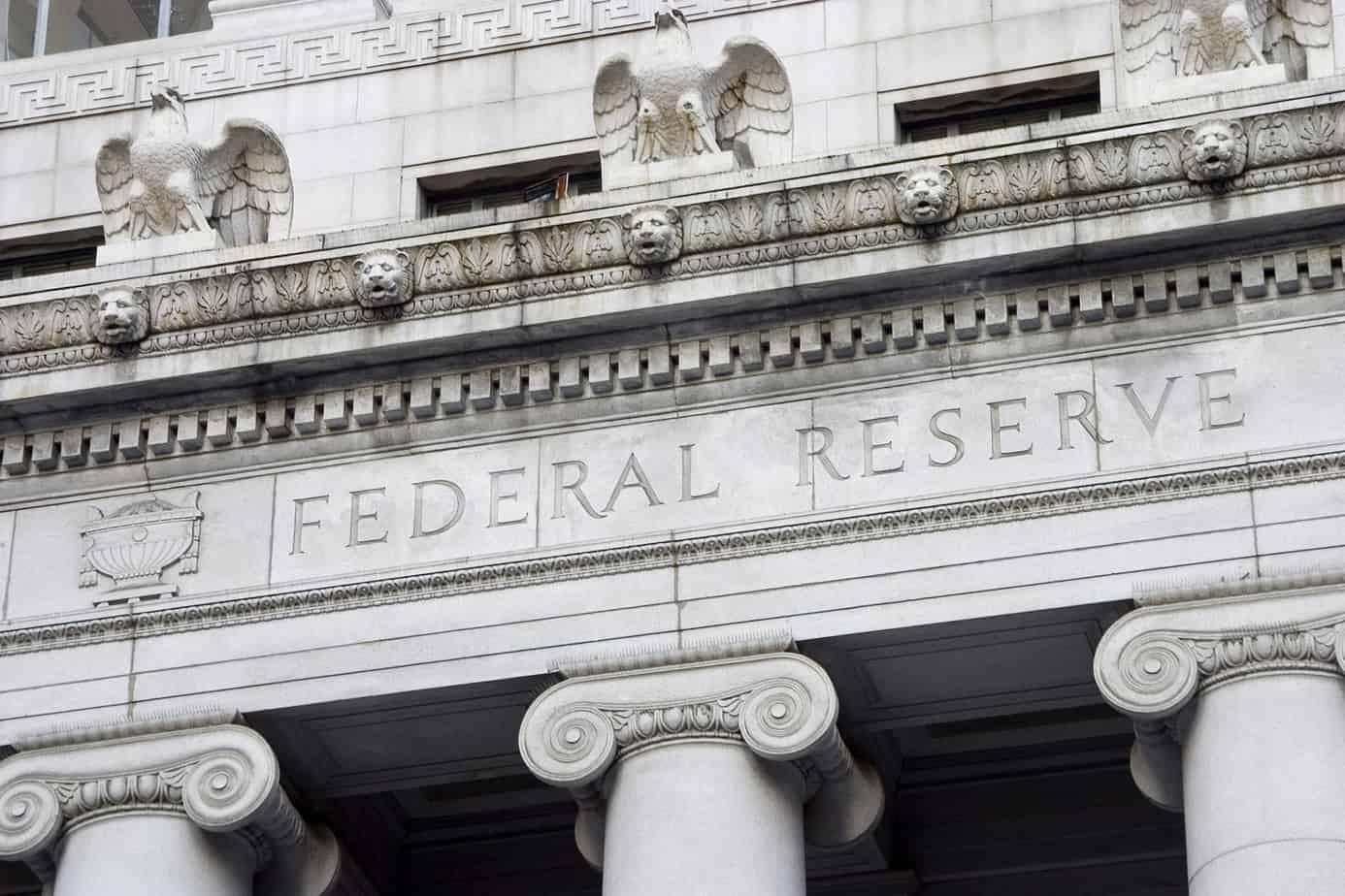 federal reserve facade 2 779123