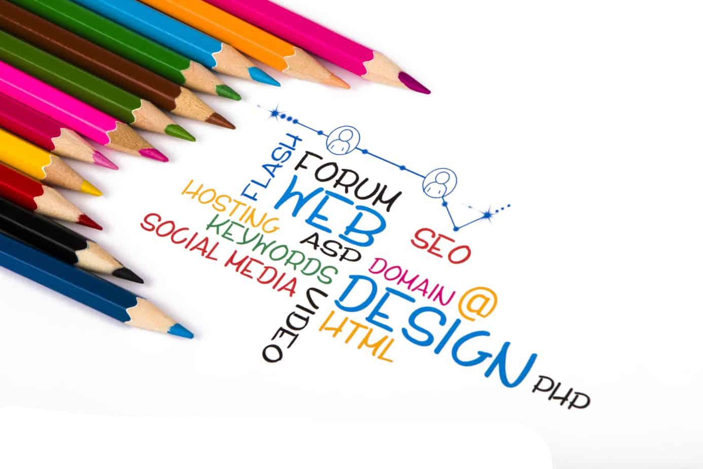 web design 43461551