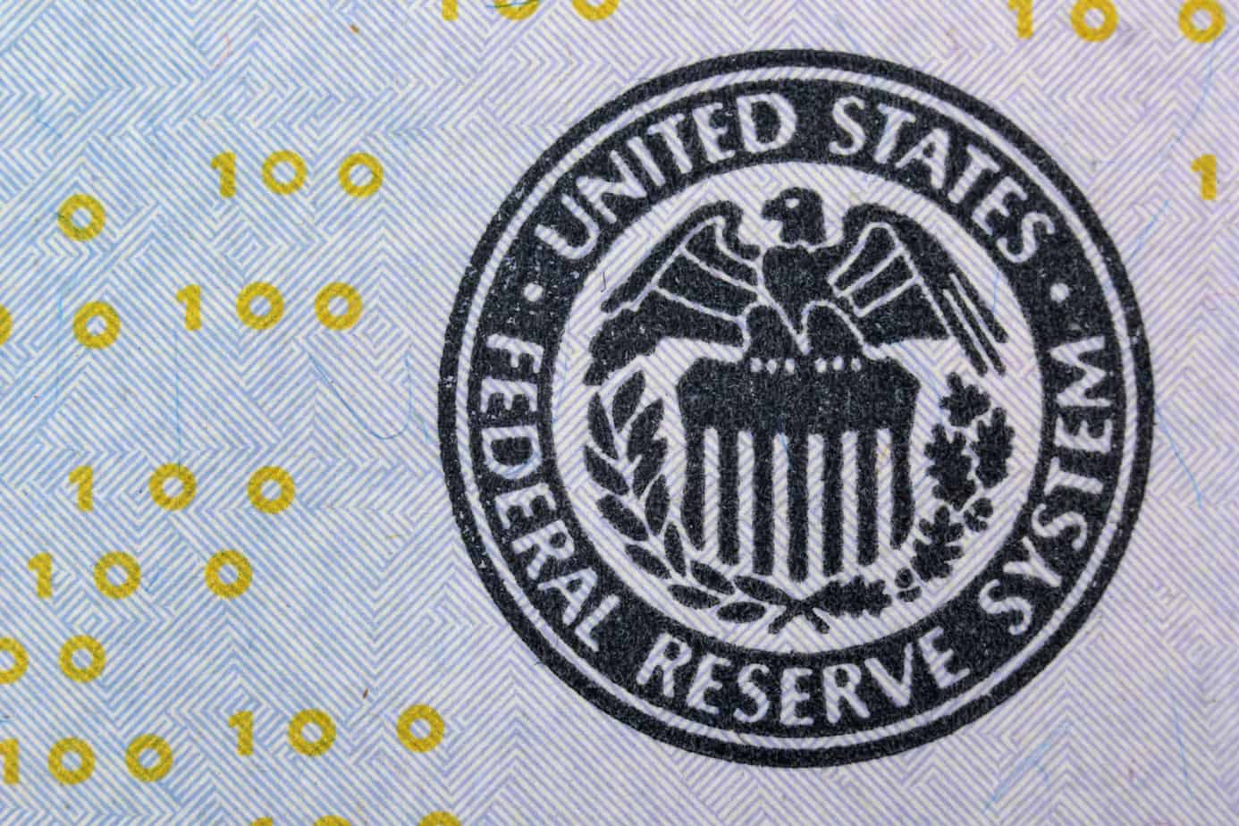 federal reserve system 51729973