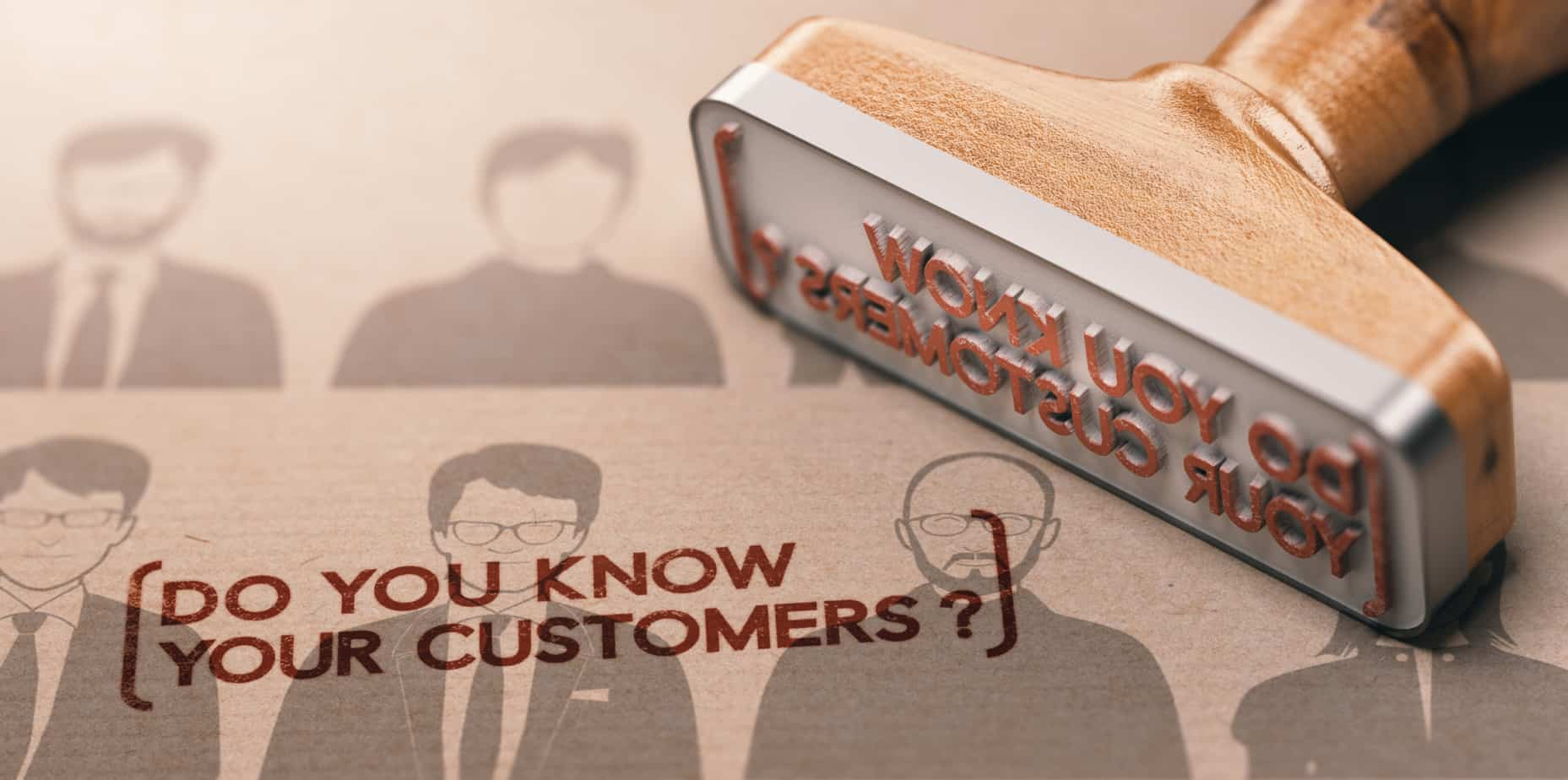 kyc do you know your customers 144484249