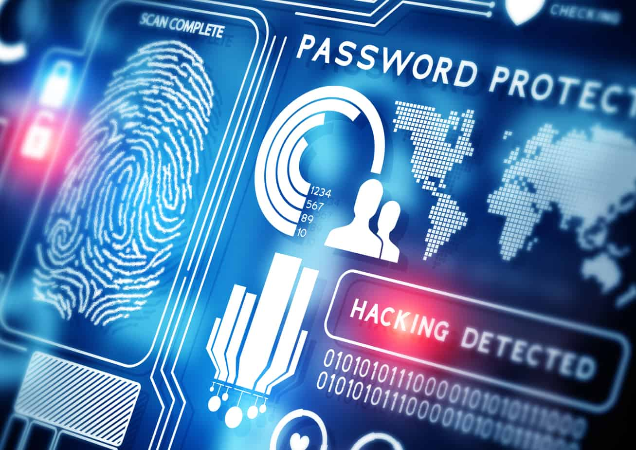 online security technology 40026802