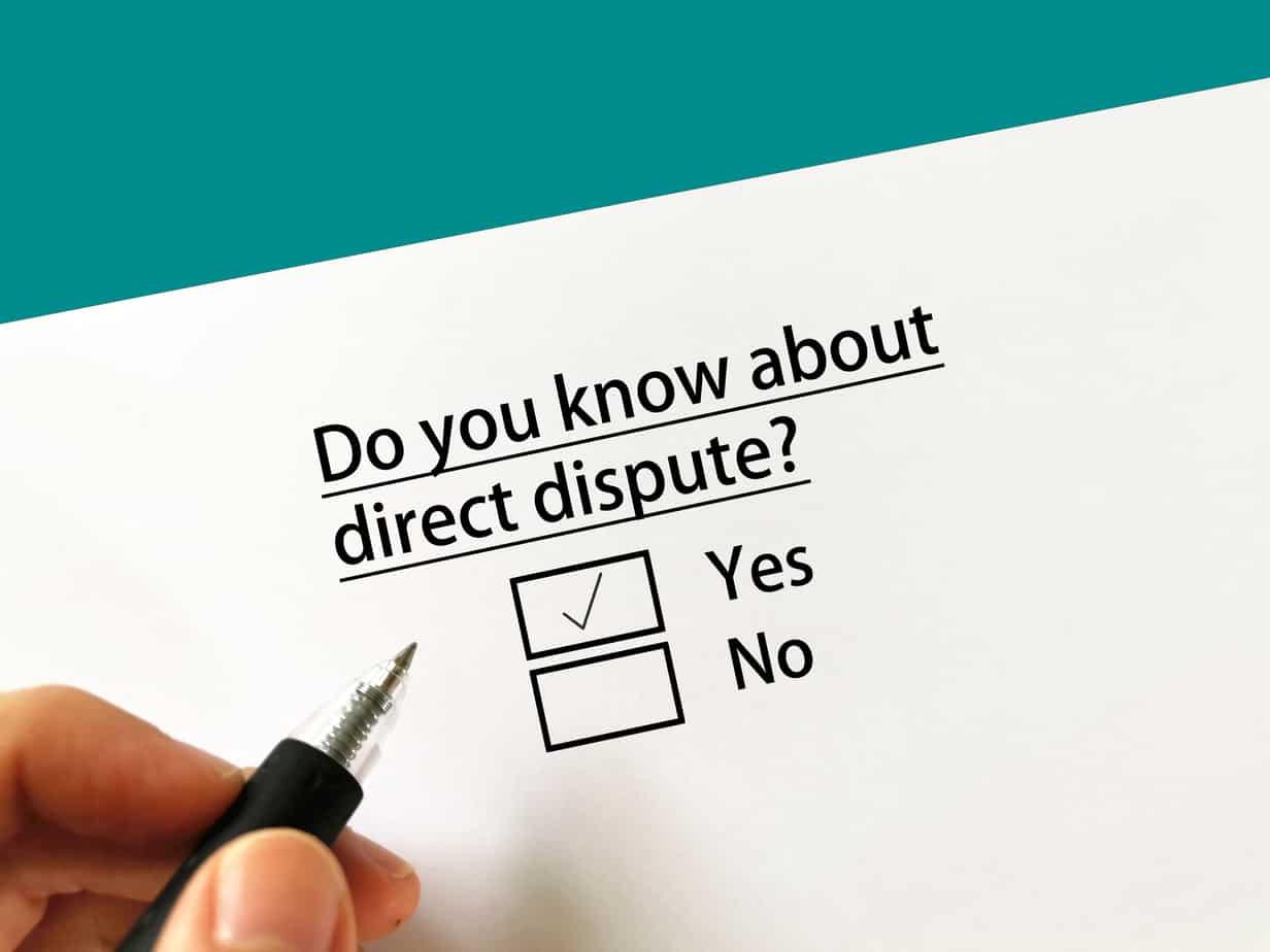 questionnaire about account 220233913