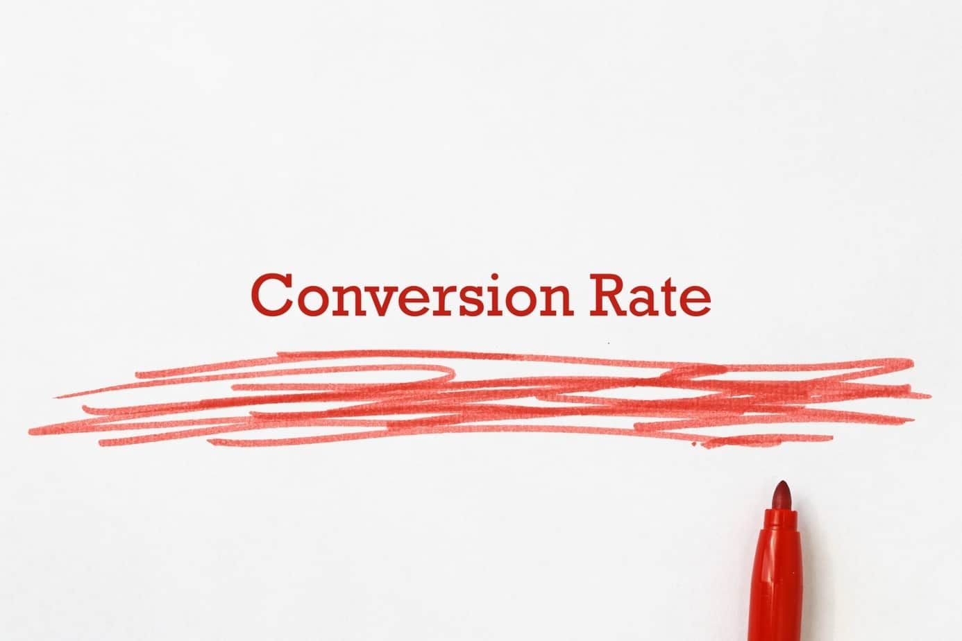 conversion rate on paper 158680566