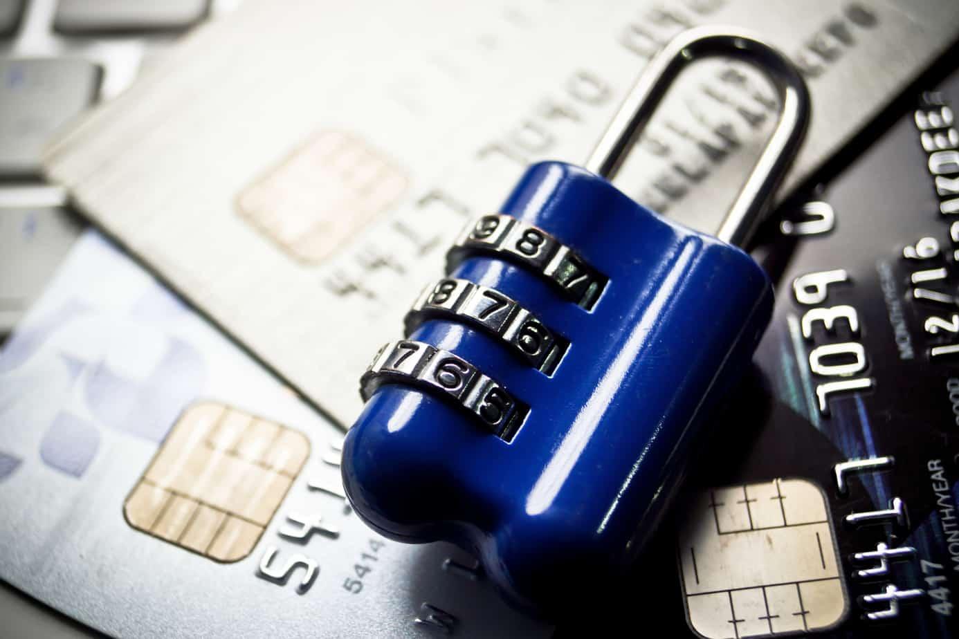 credit card phishing 41526100