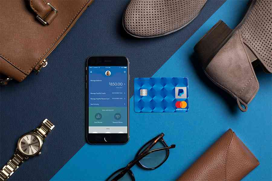 accept recurring payments