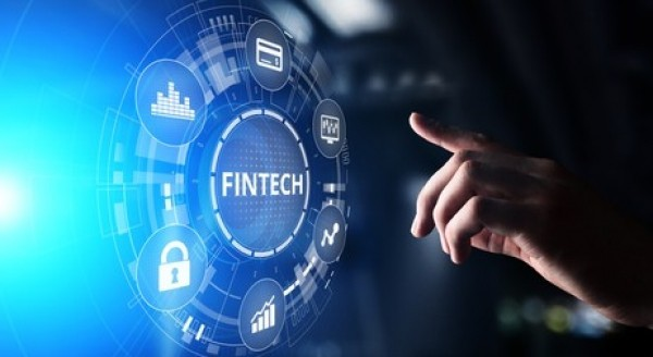 fintech is reshaping ecommerce