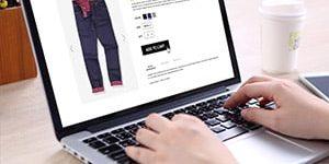 eCommerce-Merchants