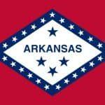 flagofarkansas-stateflag-150x150