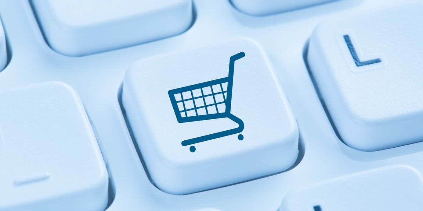 online-shopping-e-commerce-ecommerce-internet-shop-concept-blue-84742205